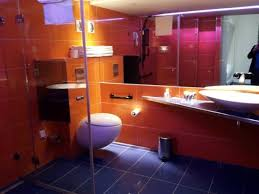 chambre strasbourg salle de bain chambre 2030 picture of mercure strasbourg centre
