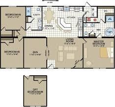Titan Mobile Home Floor Plans Titan Mobile Home Floor Plans U2013 Gurus Floor
