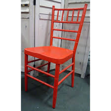 Patio Furniture Portland Or City Liquidators Furniture Warehouse Outdoor Furniture Chairs