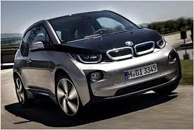 2010 lexus es 350 video review 2013 lexus es 350 reviews auto and new car test drive electric