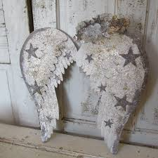 Angel Home Decor Angel Wings Home Decor Alfa Img Showing Gt Angel Wings Home