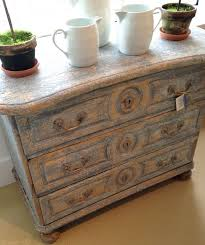 254 best french country furniture images on pinterest french