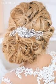 Hochsteckfrisuren Mittellange Haar Einfach by Haare Styles 10 Einfach Fantastische Hochzeit Frisur Ideen Haare
