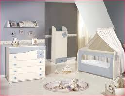 chambre enfant confo chambre coucher conforama simple chambre coucher