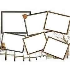 scrapbooking frames u0026 borders 100 polyvore