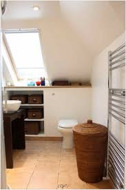bathroom bedroom with bathroom inside how to decorate a small