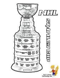 trophy coloring page getcoloringpages com