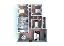 one bedroom apartments in norman ok westwood park apartments norman ok