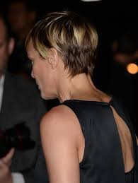 house of cards robin wright hairstyle robin wright photos photos house of cards season 2 premiere