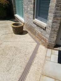 trophy club tx sprinkler drainage landscape lighting repair install