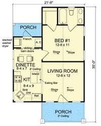 house floor plans designs small house floor plan square footprint lends itself to mini villa