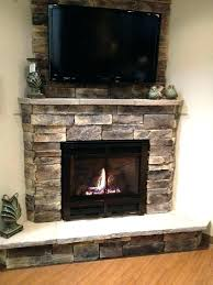 Big Lots Electric Fireplace Electric Fireplace With Media Electric Fireplace Tv Stand Big Lots