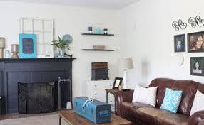 home decor budget decorating like a designer on a budget hometalk