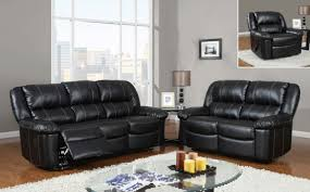 Discount Reclining Sofa by Global Furniture Usa 9966 Reclining Sofa Set Bonded Leather