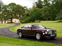 old bentley mulsanne bentley mulsanne 2011 pictures information u0026 specs
