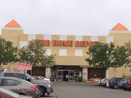 black friday home depot vallejo california the home depot in vacaville ca whitepages