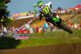 ama pro racing motocross ama pro motocross muddy creek images gallery c mcnews com au