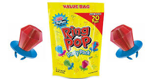 coupon for 1 50 ring pops printable coupons