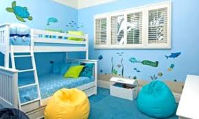 themed bedrooms for adults theme bedroom bedroom marine themed awesome colors