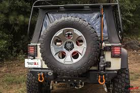 3rd brake light led ring third brake light led ring jeepmania accessories for jeep