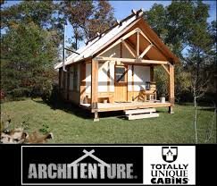 Tent Cabin by Totally Unique Cabins The North American Tent Cabin Company Google