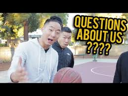 ask the fung bros pt 1 youtube