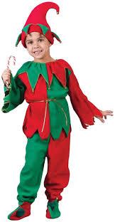 the 25 best kids elf costume ideas on pinterest diy elf costume