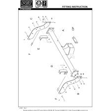 diagrams 14851210 rotary dial telephone wiring diagram u2013 exo
