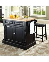 crosley kitchen islands it s on special deals on bar stools for kitchen island