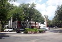 3 Bedroom Apartments Tampa by Cheap 3 Bedroom Tampa Apartments For Rent From 400 Tampa Fl