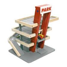 Plan Toys Parking Garage Australia by Universal Laser Parking Device Products Pinterest Devices