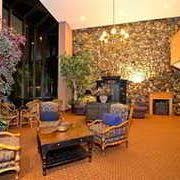 Comfort Inn Marysville Washington Top 10 Hotels In Marysville Wa 79 Hotel Deals On Expedia