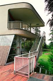 94 Best Architecture Hans Scharoun Images On Pinterest Hans - 22 best a hans scharoun images on pinterest hans scharoun