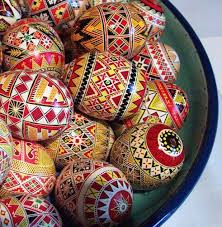 ukrainian easter eggs for sale 621 best pysanky traditional images on ukrainian
