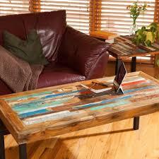 handmade coffee table buy a made reclaimed wood coffee table teak coffee table