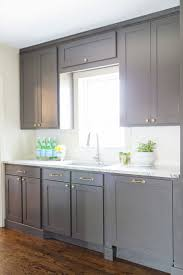 best 25 sherwin williams cabinet paint ideas on pinterest