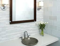 unique bathroom tile ideas white mosaic bathroom black and white bathroom tile ideas stunning