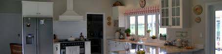 montage kitchens
