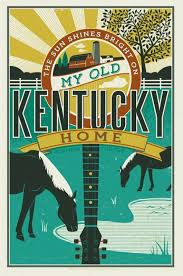 Kentucky where to travel in december images 112 best louisville ky images kentucky girls jpg