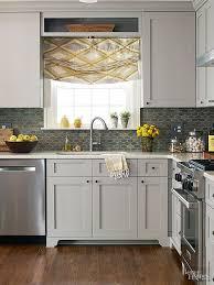 Interior Design Ideas Kitchen Color Schemes Small Kitchen Color Scheme Ideas 8993