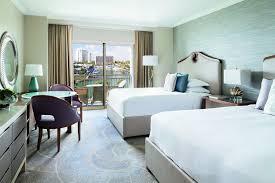 luxury hotel suites sarasota florida the ritz carlton sarasota