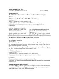 freight forwarder sales resume dr roy stephen resume arise