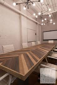 Cool Meeting Table Cool Meeting Table Chene Interiors