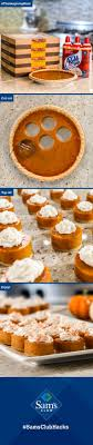 family will gobble up this easy thanksgivinghack take a 2