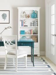 coastal living room paint ideas nakicphotography