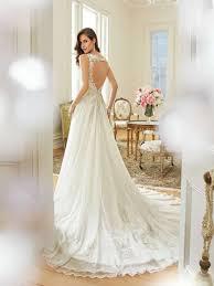 tolli wedding dresses tolli wedding dresses at bridal birmingham