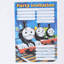 thomas the train birthday cards examples of synthesis essay
