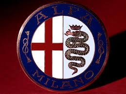 ferrari maserati logo alfa romeo logo alfa romeo car symbol meaning car brand names com