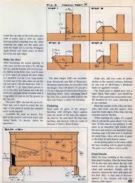 100 add furniture to floor plan grey floor lamp modern