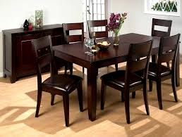 Cheap Dining Table Sets Under 200 by Furniture Agreeable Dining Room Table Cheap Also Kind Simple